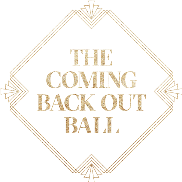 The Coming Back Out Ball