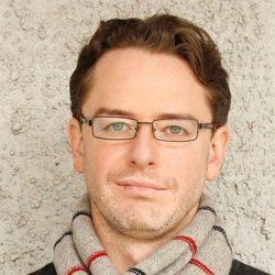 Ben Starick